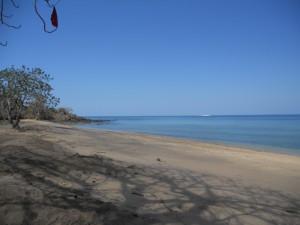 dscn16861-300x225 dans Les plages